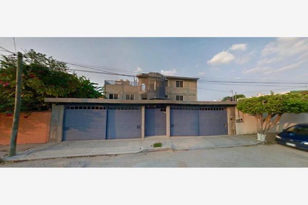 Foto de departamento en renta en presa peñitas 325, las palmas, tuxtla gutiérrez, chiapas, 13290711 No. 08