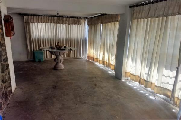 Foto de terreno habitacional en venta en presa requena , presa escondida, tepeji del río de ocampo, hidalgo, 16098590 No. 06