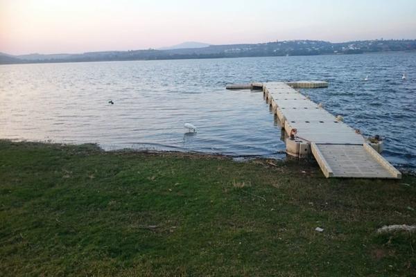 Foto de terreno habitacional en venta en presa requena , presa escondida, tepeji del río de ocampo, hidalgo, 16098590 No. 14
