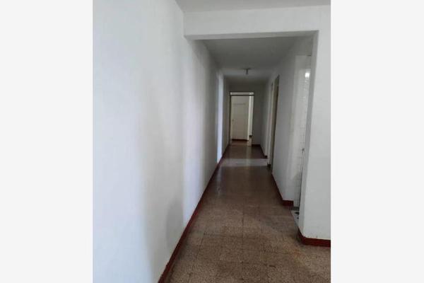 Foto de departamento en venta en presa salinillas 305, lomas hermosa, miguel hidalgo, df / cdmx, 16393134 No. 14
