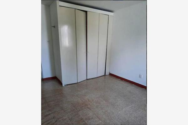Foto de departamento en venta en presa salinillas 305, lomas hermosa, miguel hidalgo, df / cdmx, 16868705 No. 09