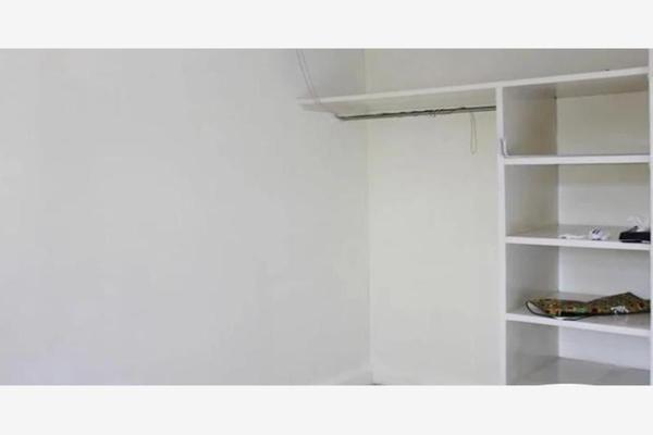 Foto de departamento en venta en presa salinillas 305, lomas hermosa, miguel hidalgo, df / cdmx, 19114402 No. 03