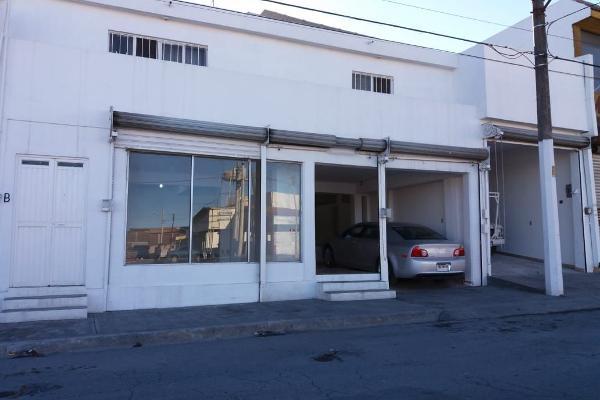 Foto de local en renta en presidente cardenas , saltillo zona centro, saltillo, coahuila de zaragoza, 6168559 No. 02