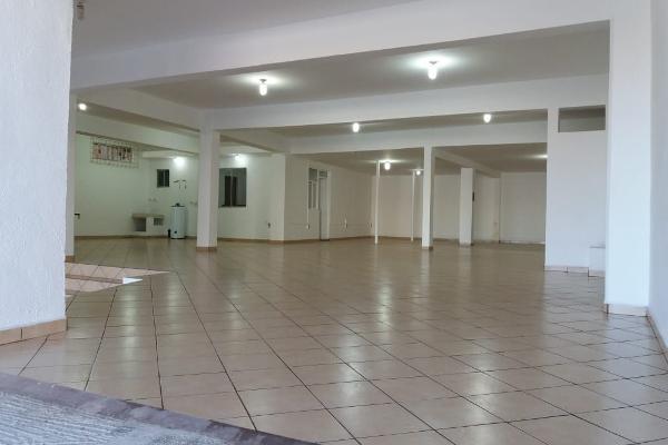 Foto de local en renta en presidente cardenas , saltillo zona centro, saltillo, coahuila de zaragoza, 6168559 No. 03