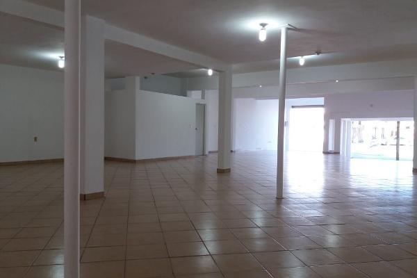 Foto de local en renta en presidente cardenas , saltillo zona centro, saltillo, coahuila de zaragoza, 6168559 No. 04