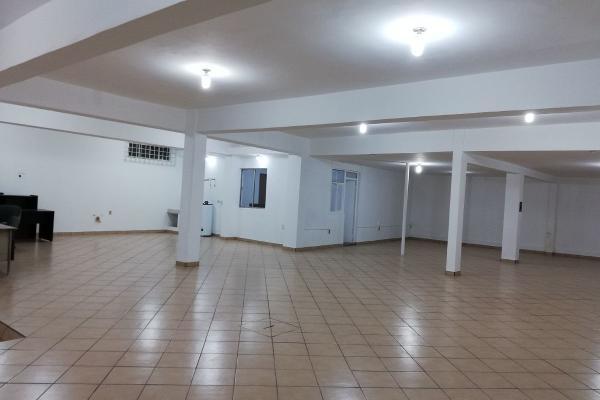 Foto de local en renta en presidente cardenas , saltillo zona centro, saltillo, coahuila de zaragoza, 6168559 No. 05