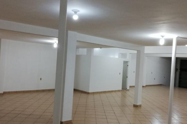 Foto de local en renta en presidente cardenas , saltillo zona centro, saltillo, coahuila de zaragoza, 6168559 No. 06