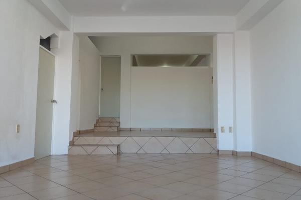 Foto de local en renta en presidente cardenas , saltillo zona centro, saltillo, coahuila de zaragoza, 6168559 No. 07