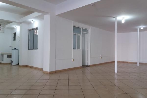 Foto de local en renta en presidente cardenas , saltillo zona centro, saltillo, coahuila de zaragoza, 6168559 No. 08