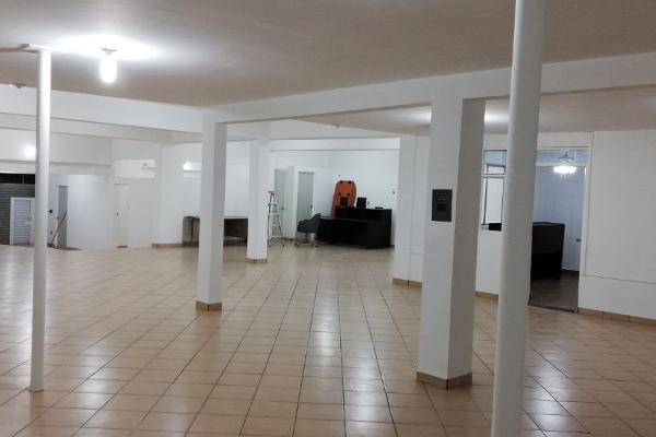 Foto de local en renta en presidente cardenas , saltillo zona centro, saltillo, coahuila de zaragoza, 6168559 No. 09