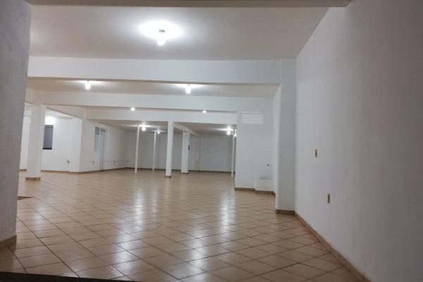 Foto de local en renta en presidente cardenas , saltillo zona centro, saltillo, coahuila de zaragoza, 6168559 No. 10