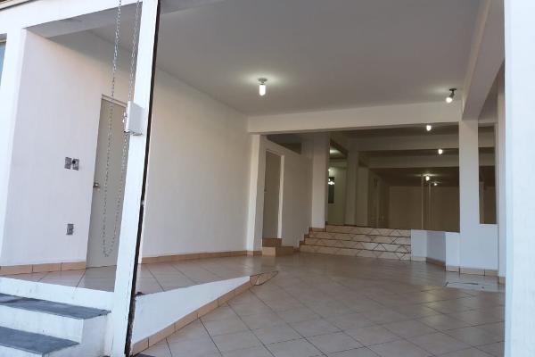 Foto de local en renta en presidente cardenas , saltillo zona centro, saltillo, coahuila de zaragoza, 6168559 No. 12