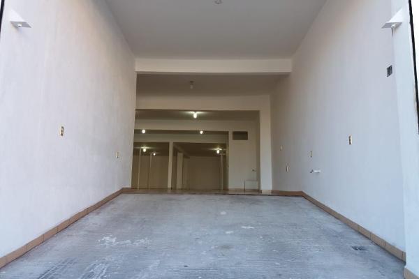 Foto de local en renta en presidente cardenas , saltillo zona centro, saltillo, coahuila de zaragoza, 6168559 No. 13