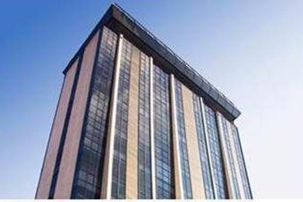 Foto de oficina en renta en  , polanco i sección, miguel hidalgo, distrito federal, 3201114 No. 01