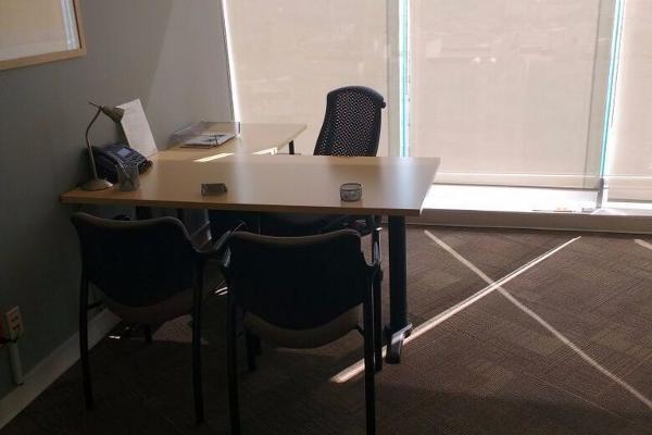 Foto de oficina en renta en  , polanco i sección, miguel hidalgo, distrito federal, 3201114 No. 03