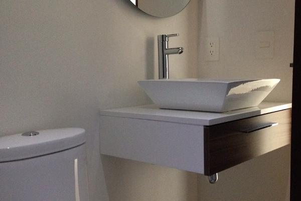 Foto de departamento en renta en presidentes 55, portales norte, benito juárez, distrito federal, 4643600 No. 03