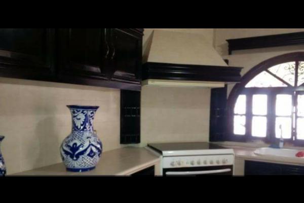 Foto de casa en venta en  , presidentes, comalcalco, tabasco, 9311917 No. 04