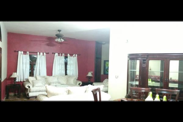 Foto de casa en venta en  , presidentes, comalcalco, tabasco, 9311917 No. 06
