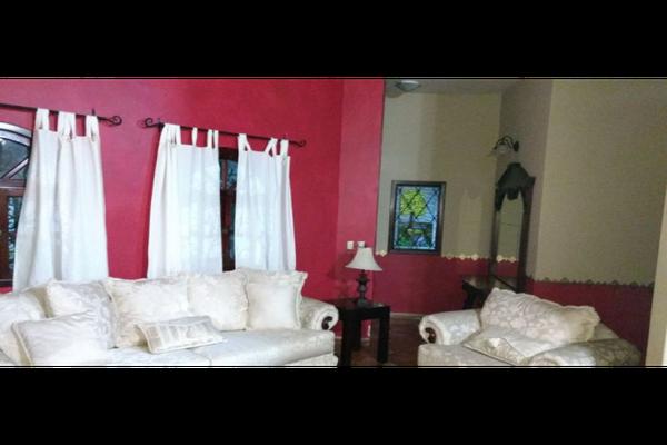 Foto de casa en venta en  , presidentes, comalcalco, tabasco, 9311917 No. 07