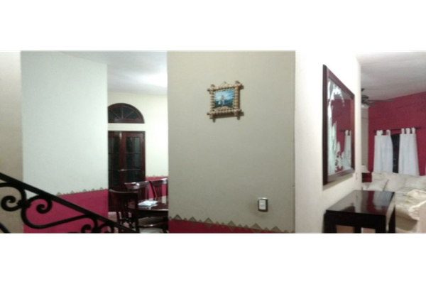 Foto de casa en venta en  , presidentes, comalcalco, tabasco, 9311917 No. 09