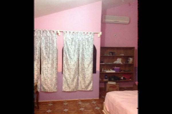 Foto de casa en venta en  , presidentes, comalcalco, tabasco, 9311917 No. 17