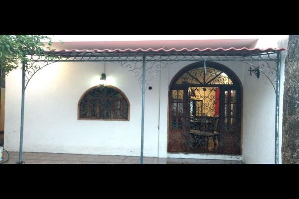 Foto de casa en venta en  , presidentes, comalcalco, tabasco, 9311917 No. 18