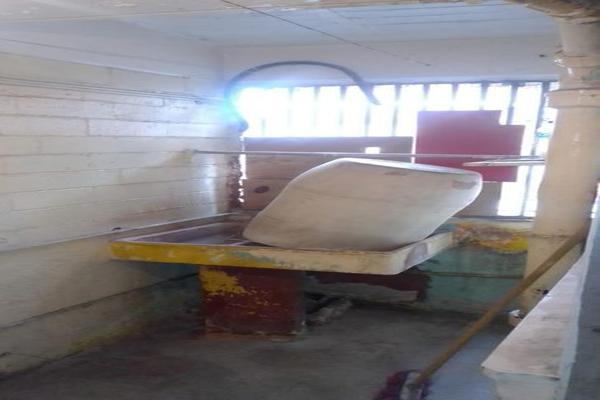Foto de departamento en venta en presidentes de coacalco manzana k lt5, potrero la laguna 1a sección, coacalco de berriozábal, méxico, 20604299 No. 11