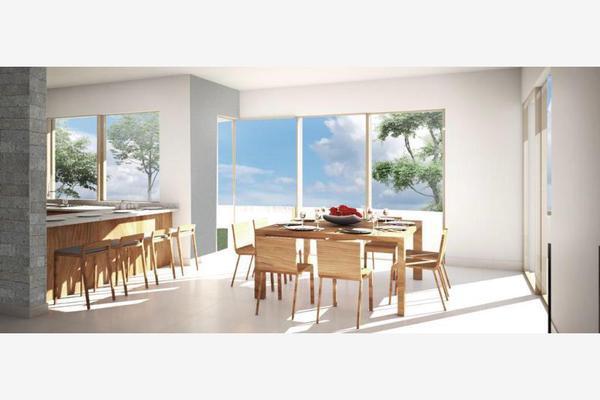 Foto de casa en venta en preventa de casa a tu medida en condado del valle metepec 1, casa del valle, metepec, méxico, 18292998 No. 05