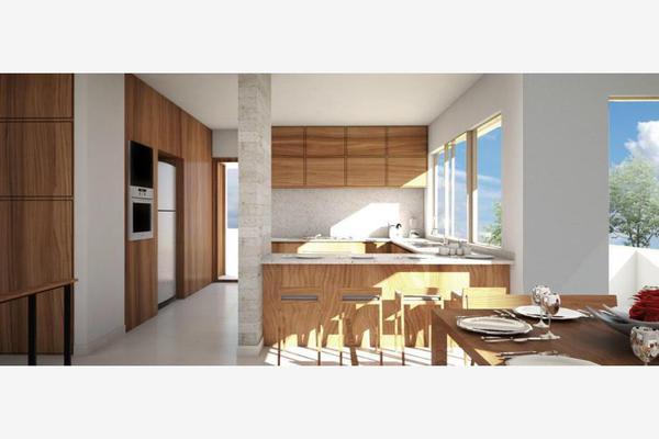 Foto de casa en venta en preventa de casa a tu medida en condado del valle metepec 1, casa del valle, metepec, méxico, 18292998 No. 06