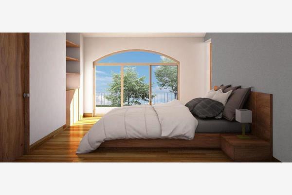 Foto de casa en venta en preventa de casa a tu medida en condado del valle metepec 1, casa del valle, metepec, méxico, 18292998 No. 09