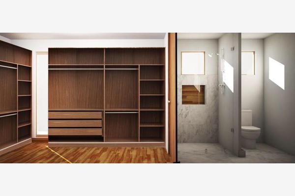 Foto de casa en venta en preventa de casa a tu medida en condado del valle metepec 1, casa del valle, metepec, méxico, 18292998 No. 14
