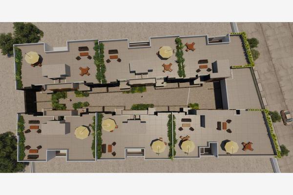 Foto de departamento en venta en preventa departamento con roof garden en cuajimalpa 1, cuajimalpa, cuajimalpa de morelos, df / cdmx, 0 No. 04