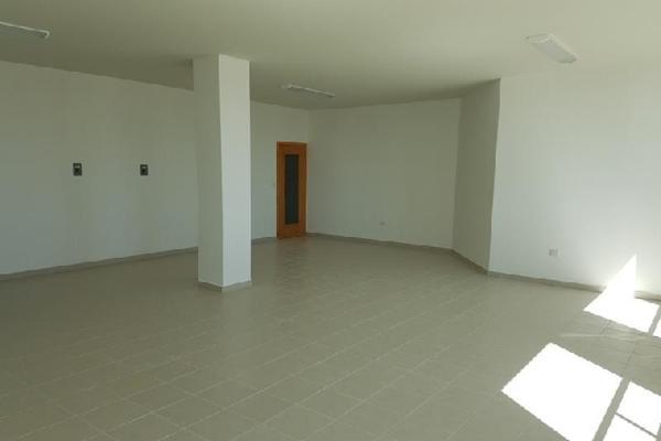 Foto de oficina en renta en  , las misiones (edificios de departamentos), durango, durango, 6141735 No. 04