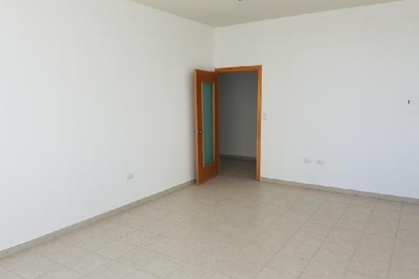 Foto de oficina en renta en  , las misiones (edificios de departamentos), durango, durango, 6141735 No. 05
