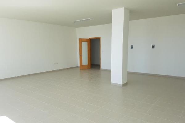 Foto de oficina en renta en  , las misiones (edificios de departamentos), durango, durango, 6141735 No. 06