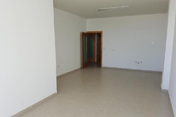 Foto de oficina en renta en  , las misiones (edificios de departamentos), durango, durango, 6141735 No. 08