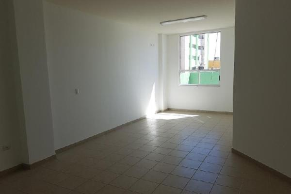 Foto de oficina en renta en  , las misiones (edificios de departamentos), durango, durango, 6141735 No. 09