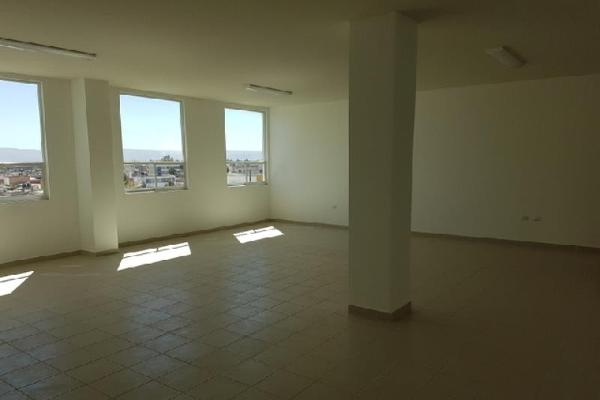 Foto de oficina en renta en  , las misiones (edificios de departamentos), durango, durango, 6141735 No. 13