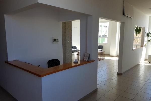 Foto de oficina en renta en  , las misiones (edificios de departamentos), durango, durango, 6141735 No. 14