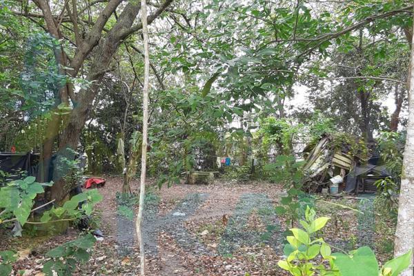 Foto de terreno habitacional en venta en  , primavera, poza rica de hidalgo, veracruz de ignacio de la llave, 7474045 No. 07