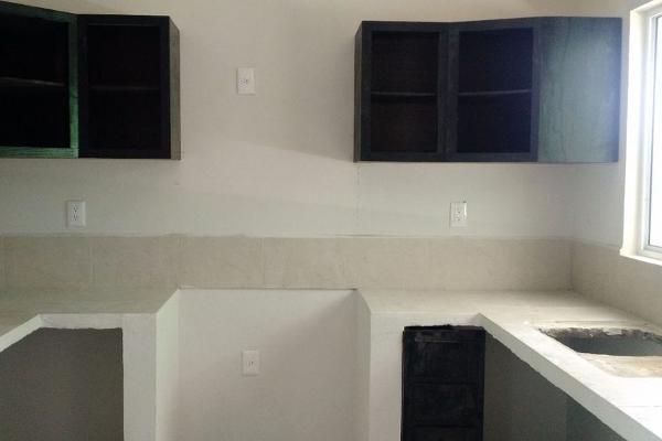 Foto de casa en venta en  , primavera, tampico, tamaulipas, 2623334 No. 02