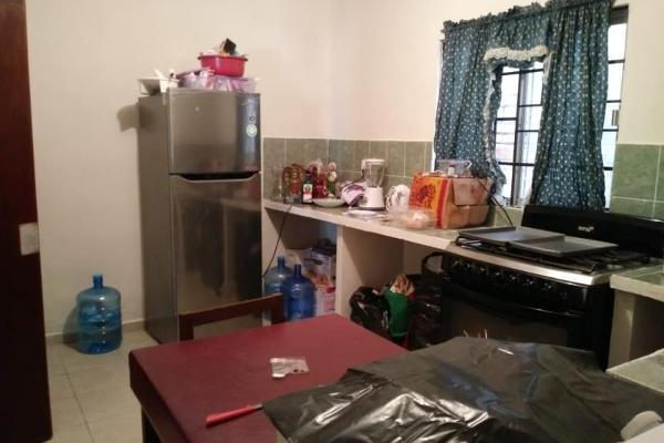 Foto de casa en venta en  , primavera, tampico, tamaulipas, 7949290 No. 10