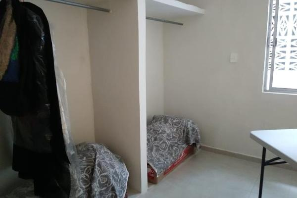 Foto de casa en venta en  , primavera, tampico, tamaulipas, 7949290 No. 15
