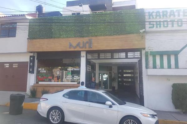 Foto de local en venta en primaveras 100, parque residencial coacalco 1a sección, coacalco de berriozábal, méxico, 7480638 No. 01
