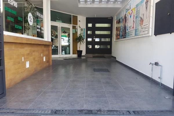 Foto de local en venta en primaveras 100, parque residencial coacalco 1a sección, coacalco de berriozábal, méxico, 7480638 No. 02