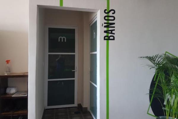 Foto de local en venta en primaveras 100, parque residencial coacalco 1a sección, coacalco de berriozábal, méxico, 7480638 No. 06