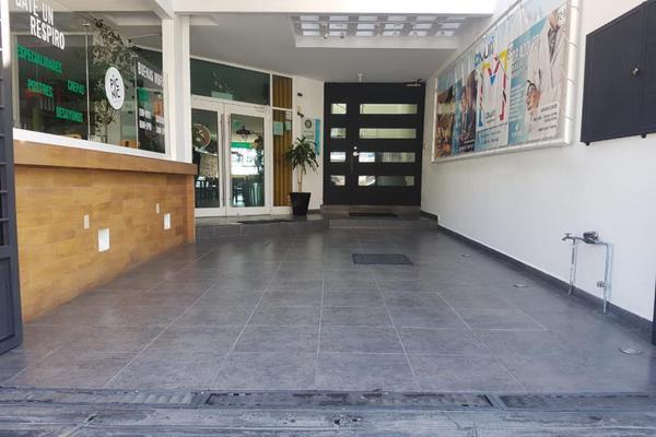 Foto de edificio en venta en primaveras 100, parque residencial coacalco 3a sección, coacalco de berriozábal, méxico, 7480638 No. 02