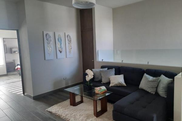 Foto de casa en venta en primera 500, loma alta, saltillo, coahuila de zaragoza, 0 No. 19