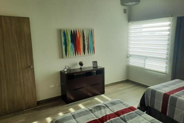 Foto de casa en venta en primera 500, loma alta, saltillo, coahuila de zaragoza, 0 No. 22