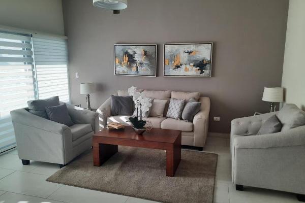 Foto de casa en venta en primera 600, loma alta, saltillo, coahuila de zaragoza, 0 No. 04